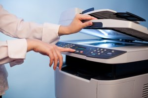 Color Copiers Annapolis